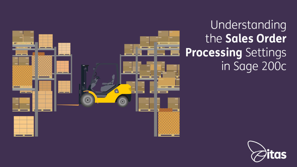 understanding-the-sales-order-processing-settings-in-sage-200c