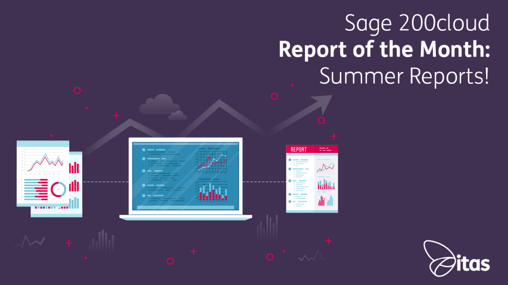 Sage-200cloud-Report-of-the-Month---Summer-Reports
