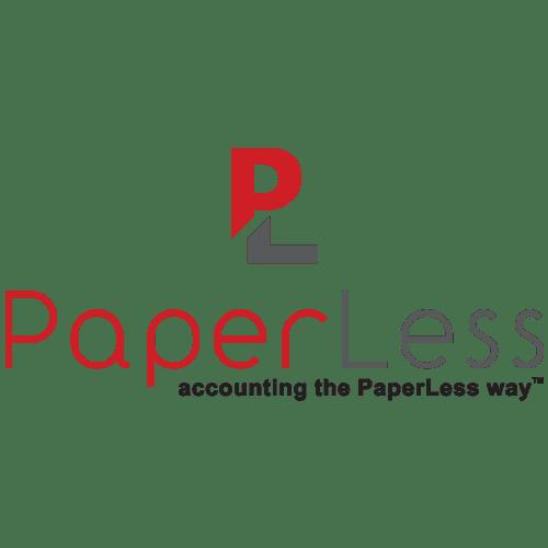 PaperLess Document Management for Sage 200c - Sage200cloud Add-ons - Sage UK