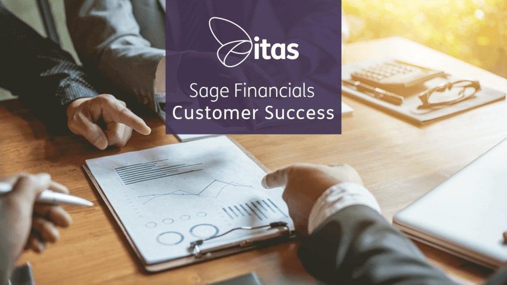 sage-live-sage-financials----customer-success---case-study---sage-live-financial-industry
