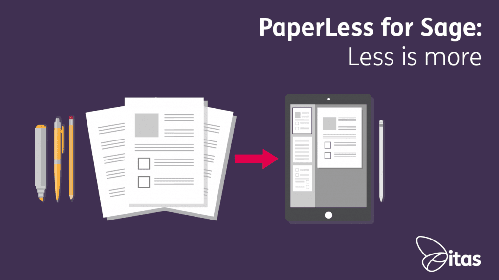 paperless-for-sage---less-is-more