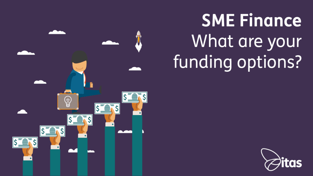 SME-Finance---What-are-your-funding-options