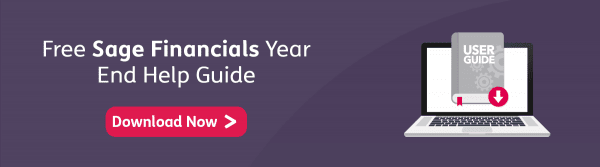 Sage-Financials-Year-End-guide-CTA