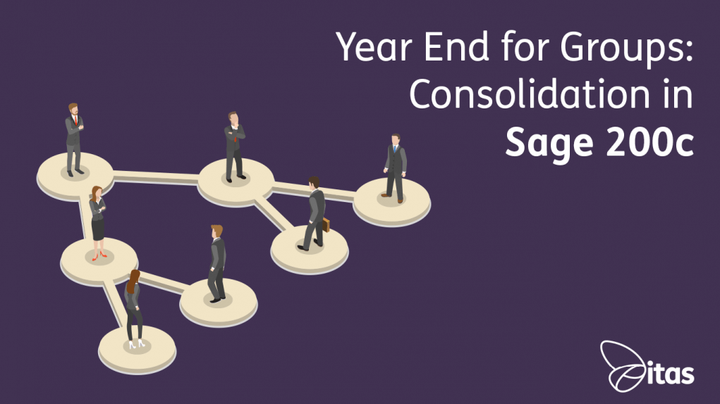 Year-End-for-Groups---Consolidation-in-Sage-200c