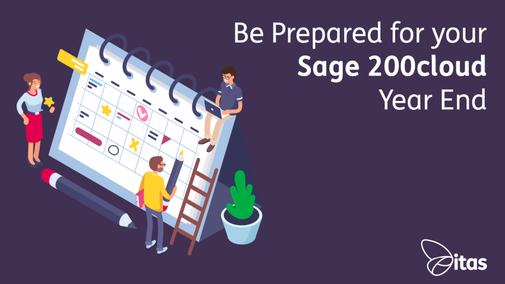 Be-Prepared-for-your-Sage-200cloud-Year-End