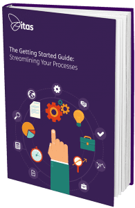 Free-the-getting-started-guide-streamlining-your-processes-e-book-image