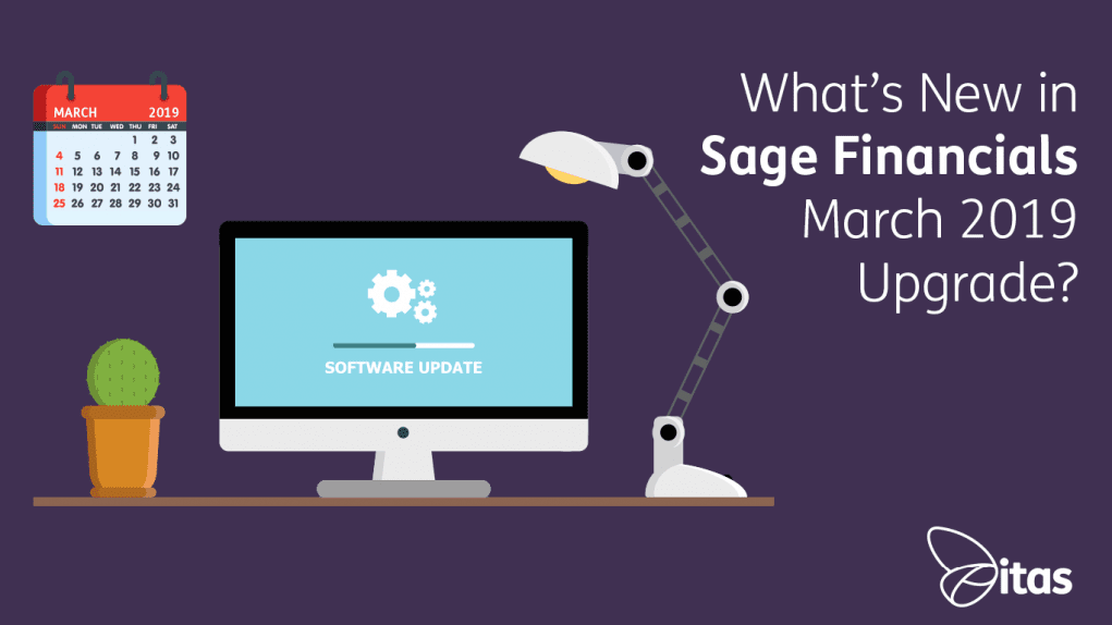 Whats-New-in-Sage-Financials-march-2019-Upgrade