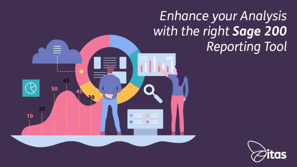 Enhance-your-Analysis-with-the-right-Sage-200c-Reporting-Tool
