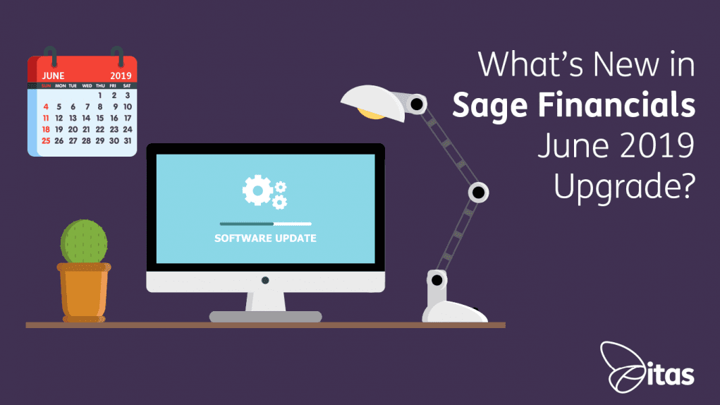 Whats-New-in-Sage-Financials-June-2019-Upgrade