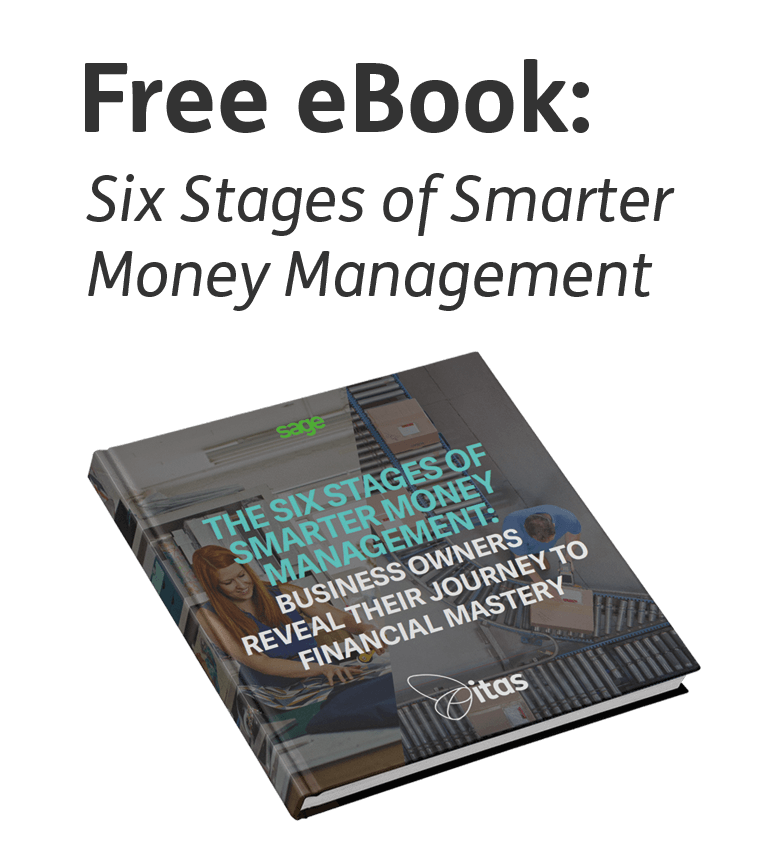 free-ebook-6-stages-of-smarter-money-management-cta