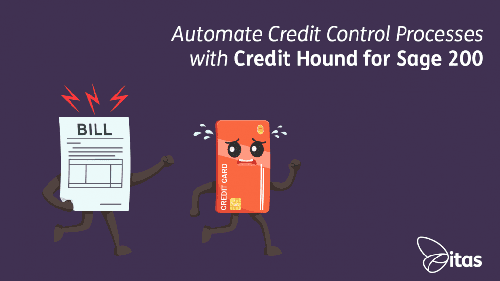 Automate-Credit-Control-Processes-with-Credit-Hound-for-Sage-200