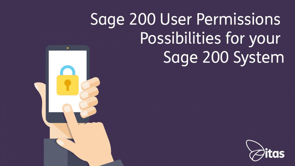 Sage200UserPermissionsBlog