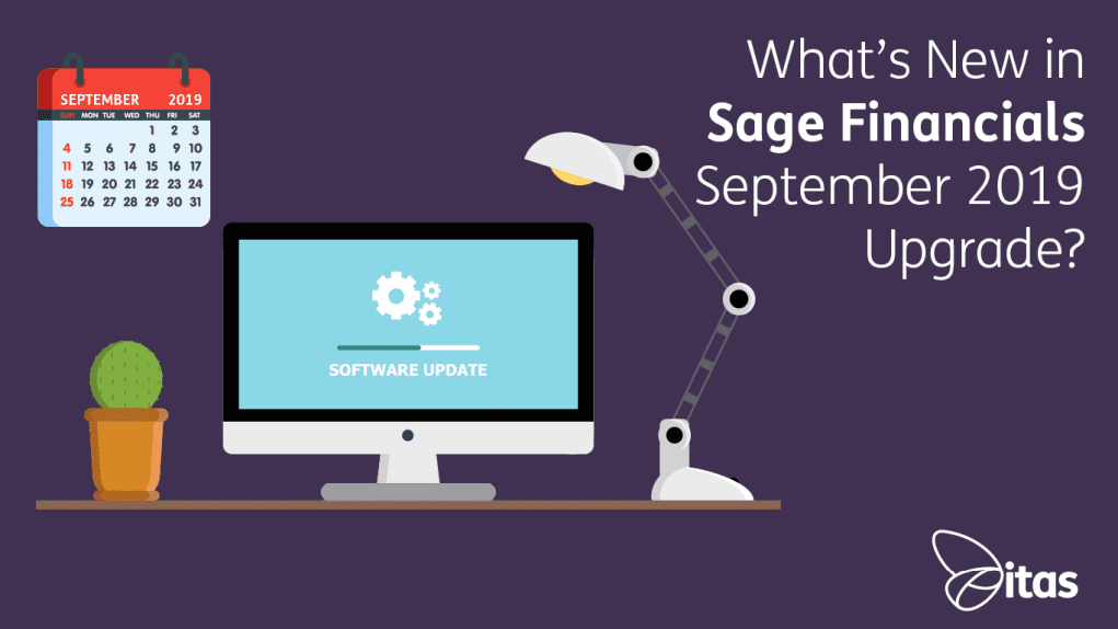 Whats-New-in-Sage-Financials-September-2019-Upgrade