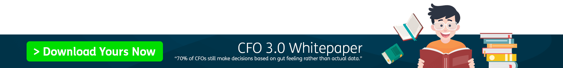 CFO 3.0 Whitepaper CTA Digital Transformation