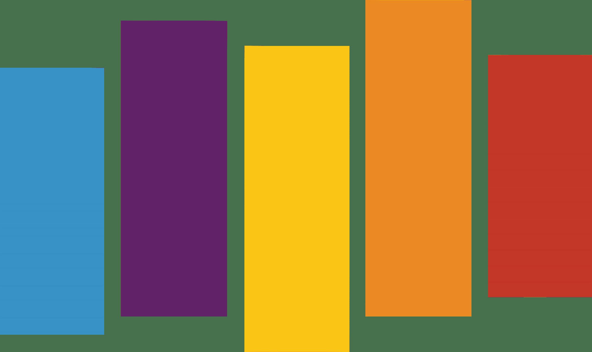 Sticher Podcast Logo