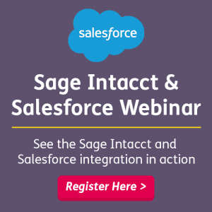 Sage-Intacct-Salesforce-Integration-Webinar---Square-CTA