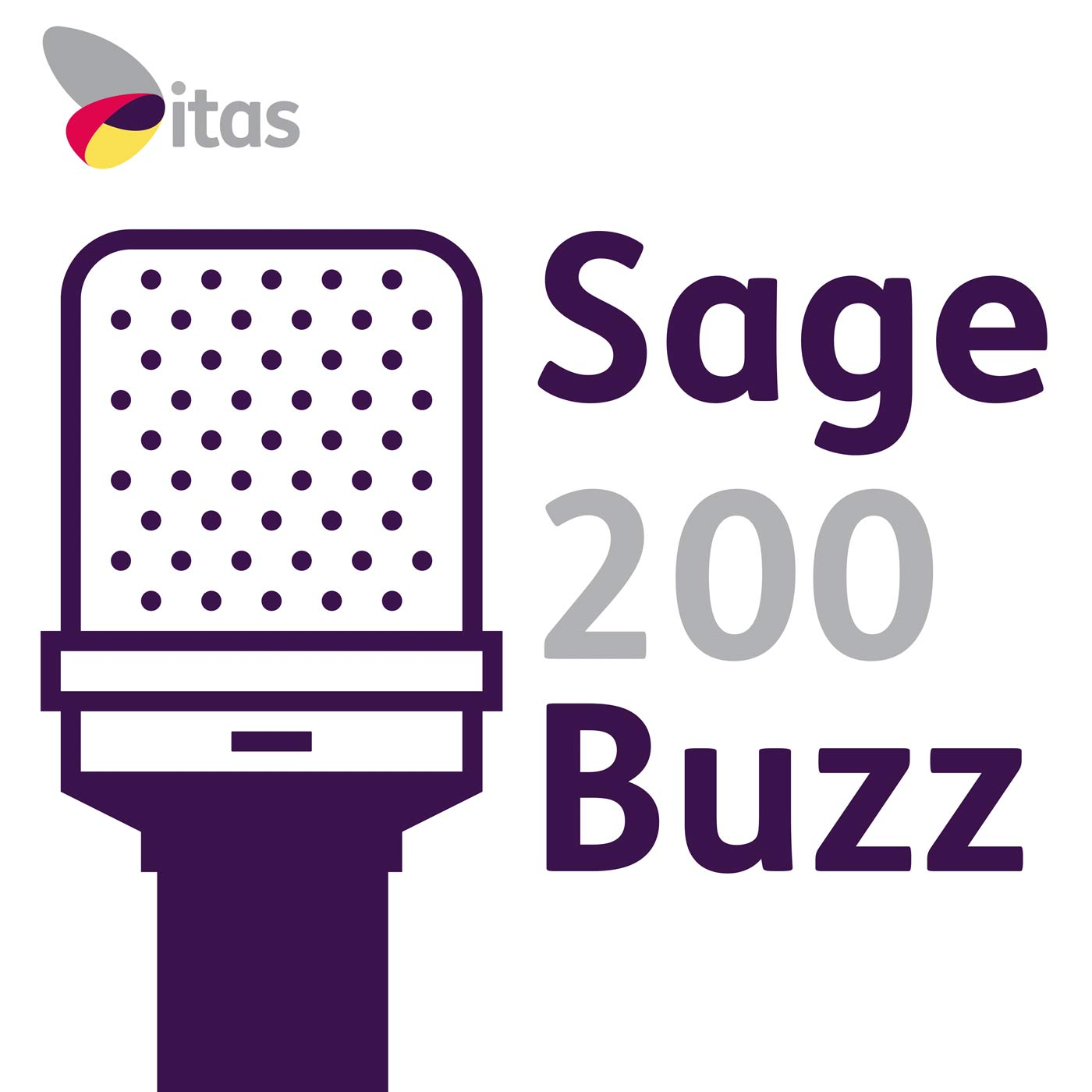 Sage 200 Buzz